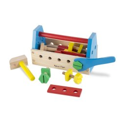 Small Crop Of Kids Tool Set
