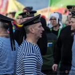 Kołobrzeg - morsowanie 2014 :: 29