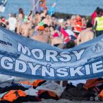 Kołobrzeg - morsowanie 2014 :: 42