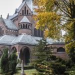 Cmentarz Centralny w Szczecinie 13