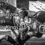 IW pfoto_2013_07_06_husaria_szczecin