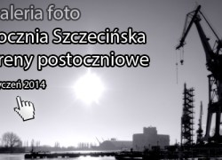 stocznia_2014_slider