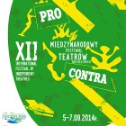 Szczecin, PRO-CONTRA, Międzynarodowy Festiwal Filmów Niezależnych, weekend w Szczecinie, koncerty, w Szczecinie