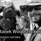 Przystanek Woodstock 2014, Kostrzyn, festiwal, galeria zdjęć, fotografie, zdjęcia z Woodstocku, Woodstock na zdjęciach, w Kostrzynie