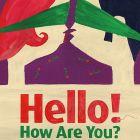 Szczecin. Wydarzenia. 26.08.2014. ZAMKOWE NOCE FILMOWE – Hello! How Are You @ Zamek Książąt Pomorskich