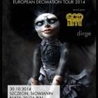 2014_10_30-koncert-Obscure-Sphinx