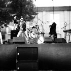 Szczecin, koncerty, weekend, FBC, Free Blues Club, Stoneroses, w Szczecinie