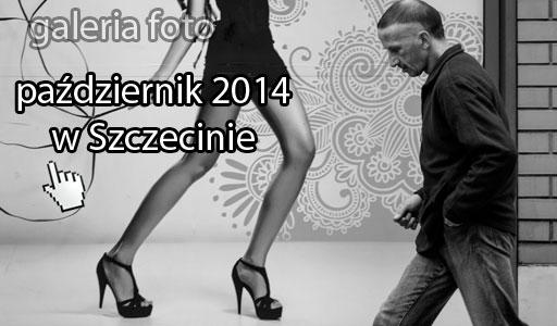 Szczecin, zdjęcia, fotografie, zdjęcia Szczecina, PAŹDZIERNIK 2014, X.2014, fotogaleria, zdjęcia, galeria zdjęć, w Szczecinie, Szczecin na zdjęciach, Szczecin na fotografiach