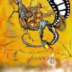 Szczecin, opla, O!pla, Ogólnopolski Festiwal Polskiej Animacji, Kino Zamek, kierunek Szczecin, Zamek Książąt Pomorskich, w Szczecinie