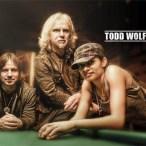 Szczecin, Todd Wolfe Band, szczecin, koncerty w szczecinie, free blues club, weekend w szczecinie, kierunek szczecin