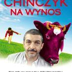 Kino Zamek Chińczyk na wynos