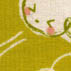 1922-2.Rasida.Zephyr.Gale.Citron