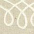 1923-2.Rasida.Zephyr.Whirlwind.Dust.Unbleached