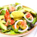 Aliño de chía para tus ensaladas