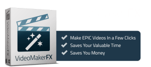 autoresponder Autoresponder Software Makes Business Easy VideoMakerFX