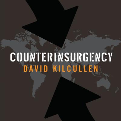 counterinsurgency_bookshot