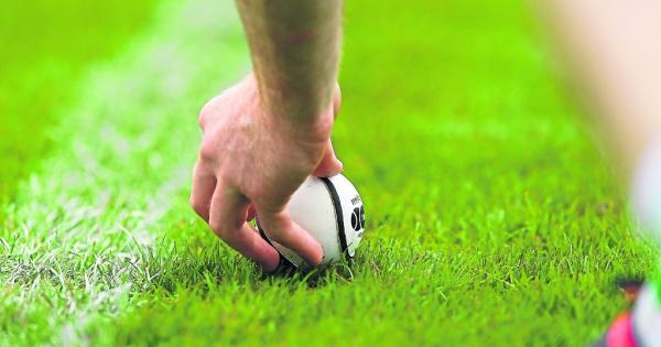 Brian Cody springs changes in Kilkenny senior hurling team ...