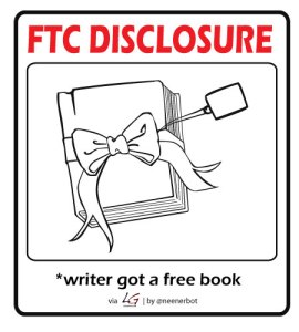 FTC_book
