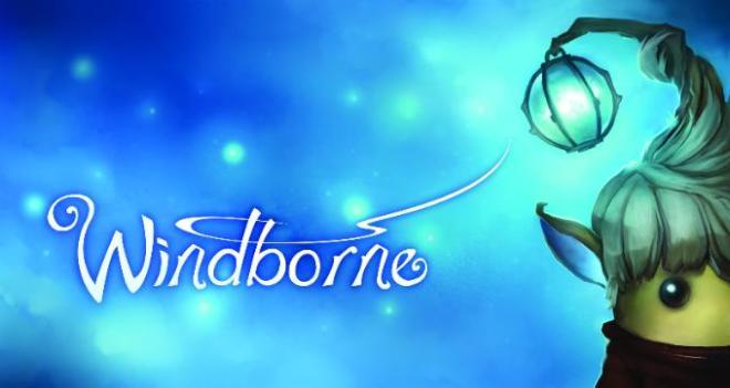 WindborneLogoe7f864
