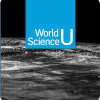 World Science U