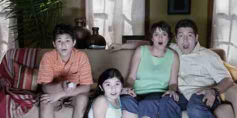 spanish tv streaming