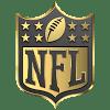 NFL Youtube