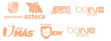 Sling-TV-Deportes Extra