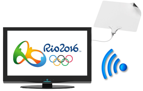 Watch-summer-olympics-without-cable.jpg
