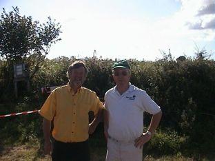 fieldday2001_18