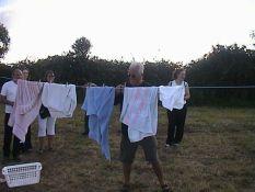 fieldday2001_38