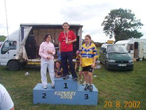fieldday2002_221