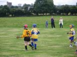 fieldday2009_009