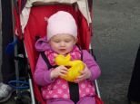 ducks2011_023