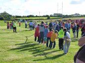 fieldday2011_068