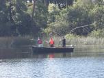 fishing2011_018