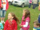 fieldday_2012_061