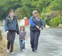 walk2011_022