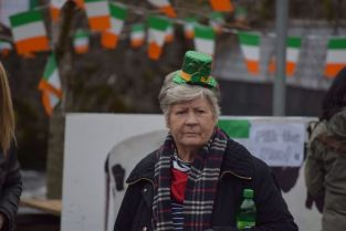 paddys_day_2014_004