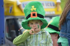 paddys_day_2014_025