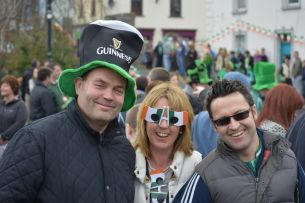 paddys_day_2014_027