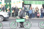 paddys_day_2014_056