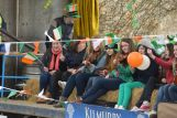 paddys_day_2014_080