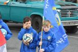 paddys_day_2014_098