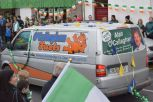 paddys_day_2014_116