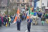paddys_day_2014_143