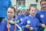 paddys_day_2014_175
