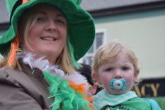 paddys_day_2014_180