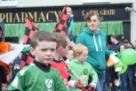 paddys_day_2014_193