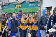 paddys_day_2014_199