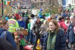 paddys_day_2014_219
